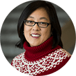 Aileen Huang-Saad Headshot